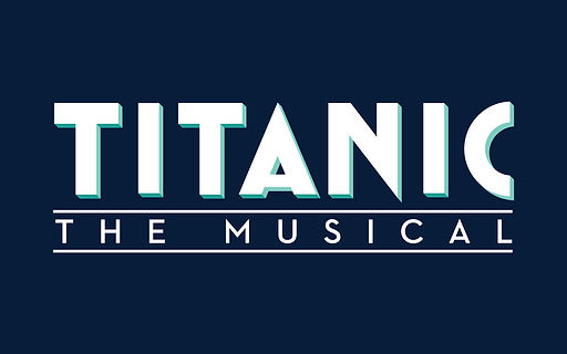 Titanic_use-this.jpg