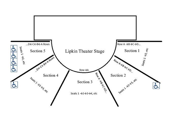 Lipkin Seating Chart.jpg