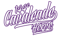 logo-cavalcade-144.png