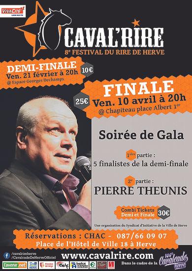 205-affiche-B3-cavalrire-pt.jpg