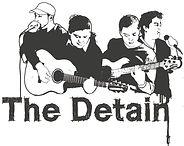 the-detain.jpg
