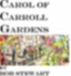 CAROL GARDENS.png