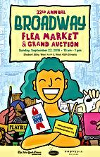 BC EFA 2019 Flea Poster.jpg