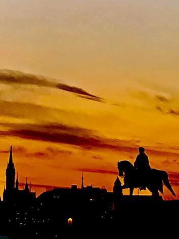 455_Europe:Budapest:Prague 2020.jpeg