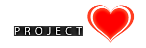 Artist-Relief-Project-Logo-01-Blk-BG.png