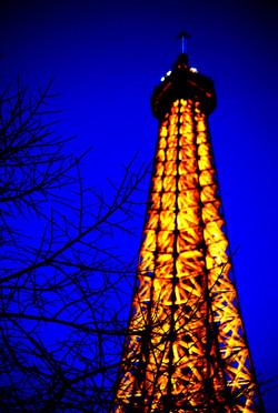 Paris (766)