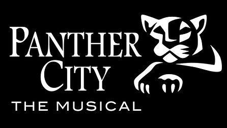 Panther City