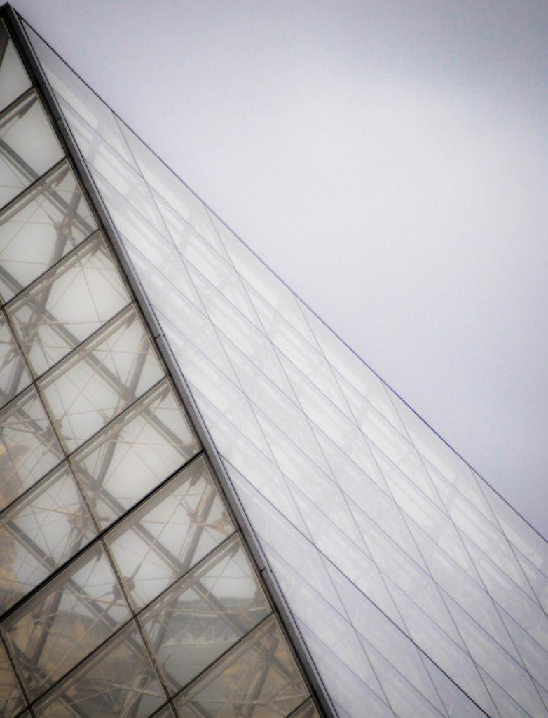 Paris (304)_edited-1