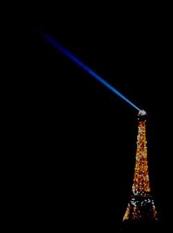 Paris (547)