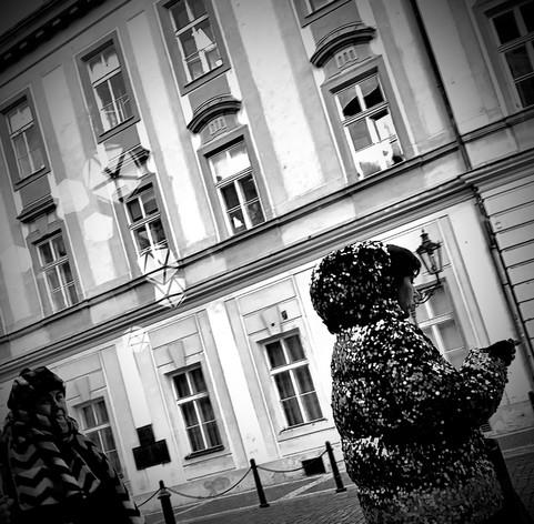 493_Europe:Budapest:Prague 2020.jpeg