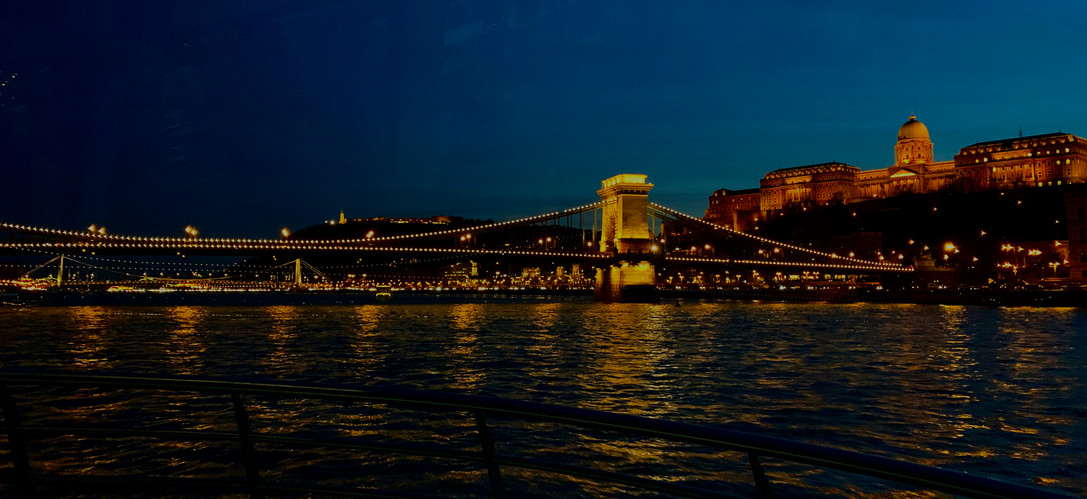 448_Europe:Budapest:Prague 2020.jpeg