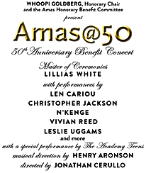 AMAS INVITE_edited.png