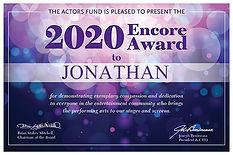 actors fund encore awards.jpg