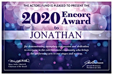 actors fund encore awards.jpg