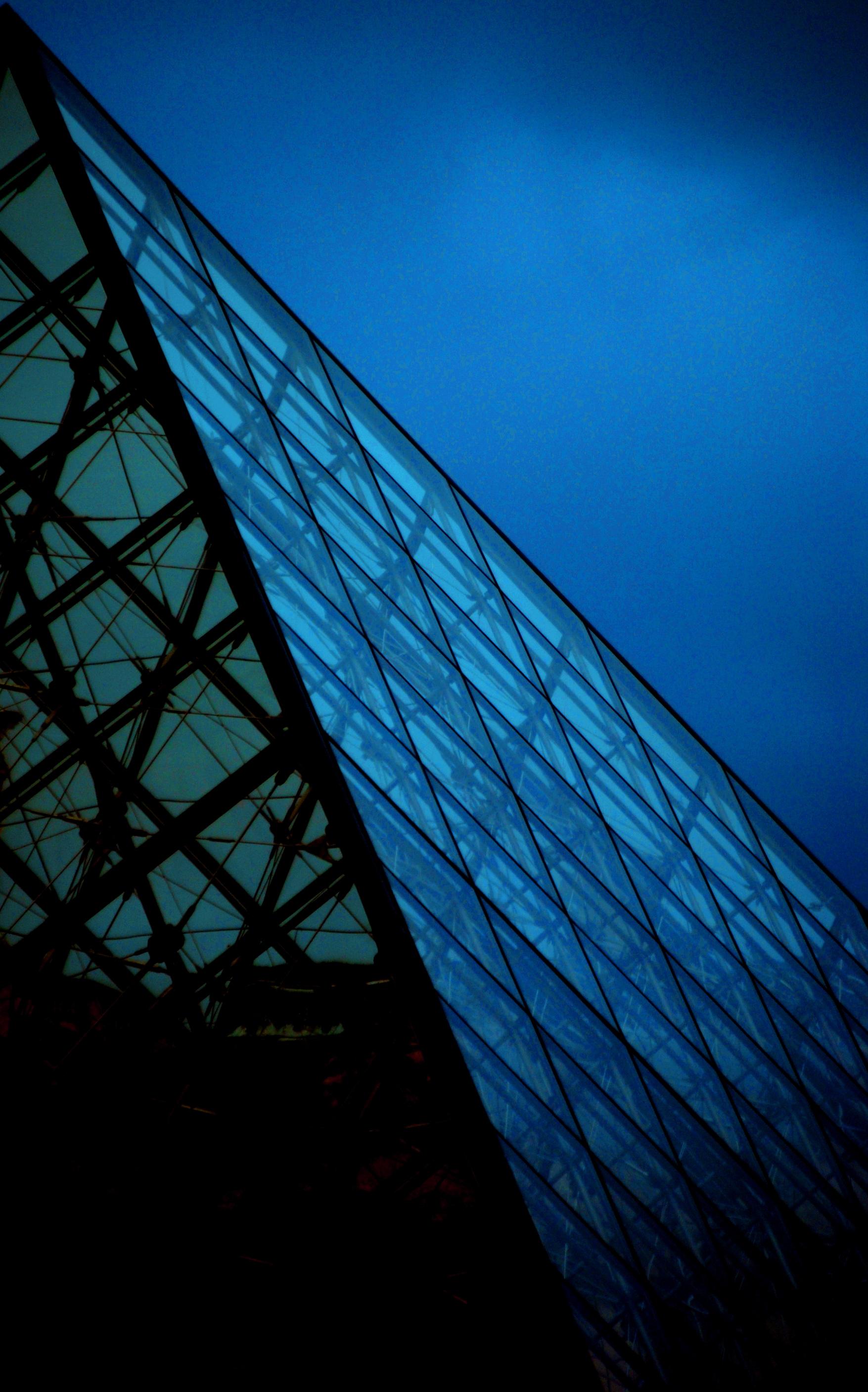 Paris (304)