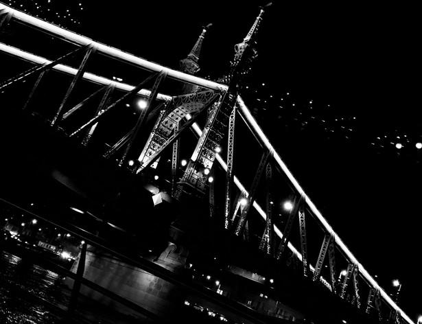 449_Europe:Budapest:Prague 2020.jpeg
