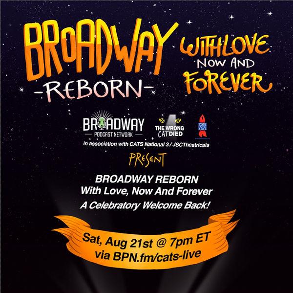 Broadway Reborn IG.JPG