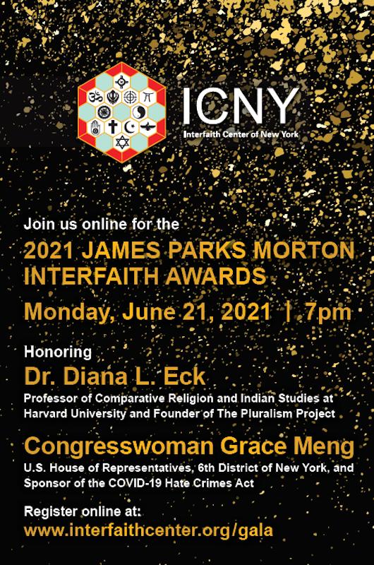 ICNY INVITE 2021.png