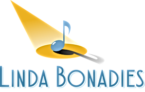 Linda-Bonadies-Solo-Show-Musical-Coach-L