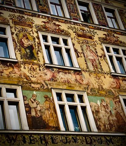 487_Europe:Budapest:Prague 2020.jpeg