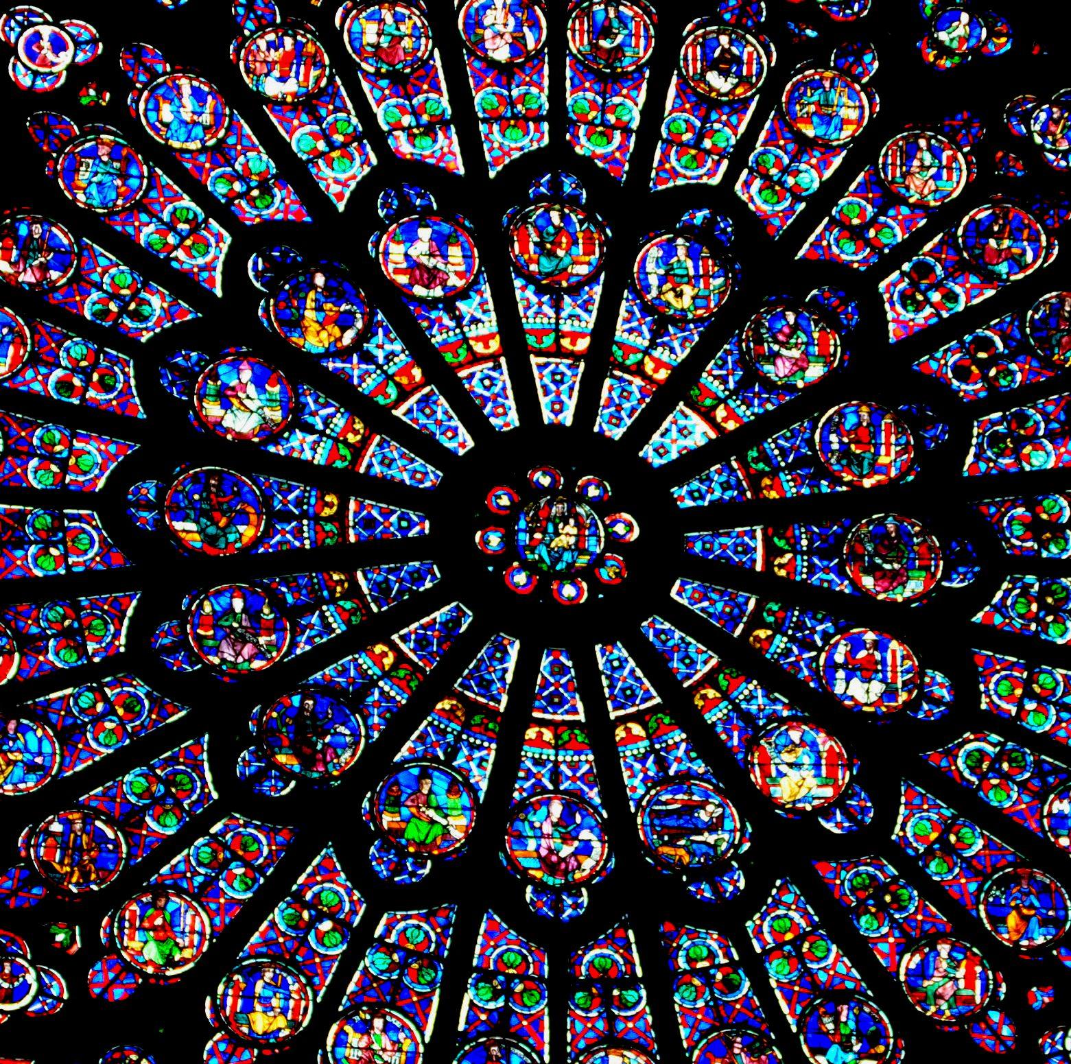 Paris (691)
