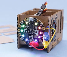 circuit-express.jpg