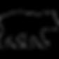 bear-cub.png
