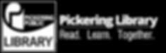 PickeringLib Logo.png