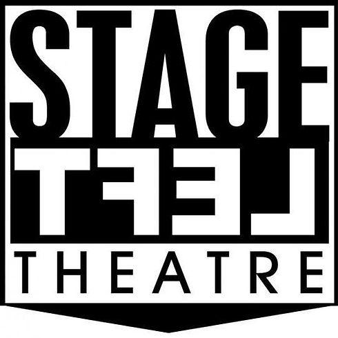 Stage Left.jpg
