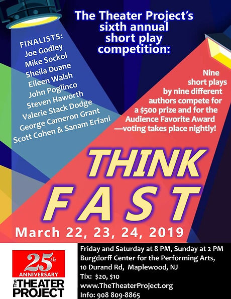 flyer-think-fast-17-w-authors_2_orig.jpg
