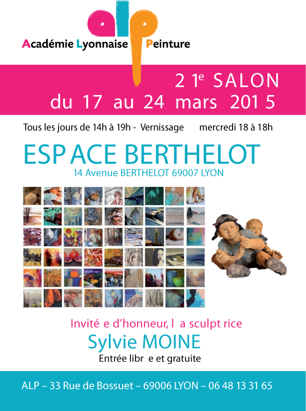 AFFICHE_BERTHELOT_2015_TOTALE