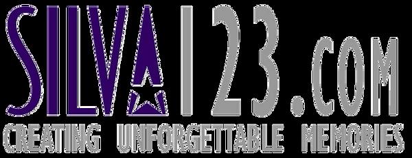 logo-silva123.png