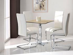 cafe mobilyaları, cafe bahçe mobilyaları, cafe malzemeleri, cafe ofis, cafe masa sandalye, cafe konya, cafe mobilyaları konya, cafe bahçe mobilyaları konya, cafe malzemeleri konya, cafe ofis konya
