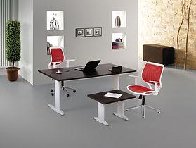 ofis mobilyaları konya, ofis masası, konya, buro mobilya, büro mobilya, buroday, büroday, buroday.com, mekanizma, koltuk mekanizması, konya metal ofis mobilya, ofis mobilya metalleri, ofis mobilya ayağı, atasoy otomotiv, madeni eşya, konya 3. osb, konya üretim, yerli üretim, konya ofis mobilya,ofis malzemeleri