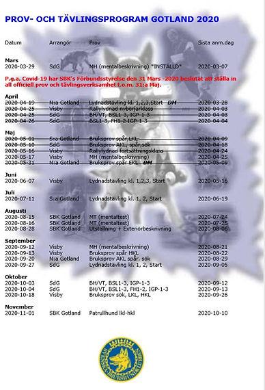 Tävlingsprogram_2020_200401.JPG