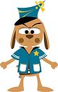 polishund.png