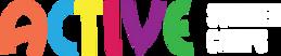 Logo top left.png