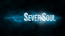 SeverSoul
