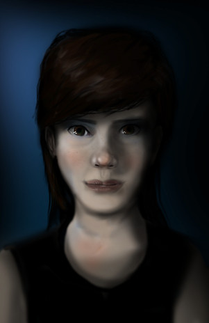 Alyssa Black
