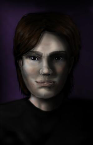 Aaron Black