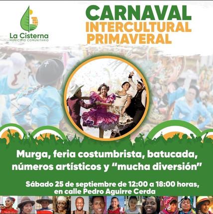 carnavalculturallacisterna.jpg