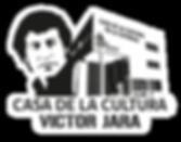 logo cas cultura victor jara.png