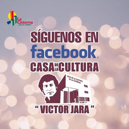 facebookculturalacisterna.jpg