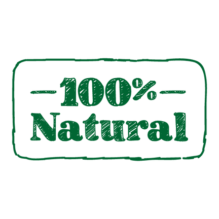 100% Nautral 3