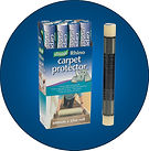 C700 Carpet Protector website.jpg