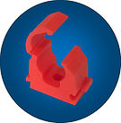 P620 15mm Red Clip Link website.jpg