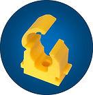 P624 15mm Yellow Clip Link Website.jpg