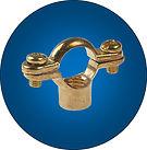 M300 Munsen Ring Brass website.jpg