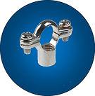 M312 Munsen Ring Chrome website.jpg
