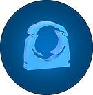 P640 Flexi Clip Blue website.jpg